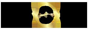 Badgal Brows Logo