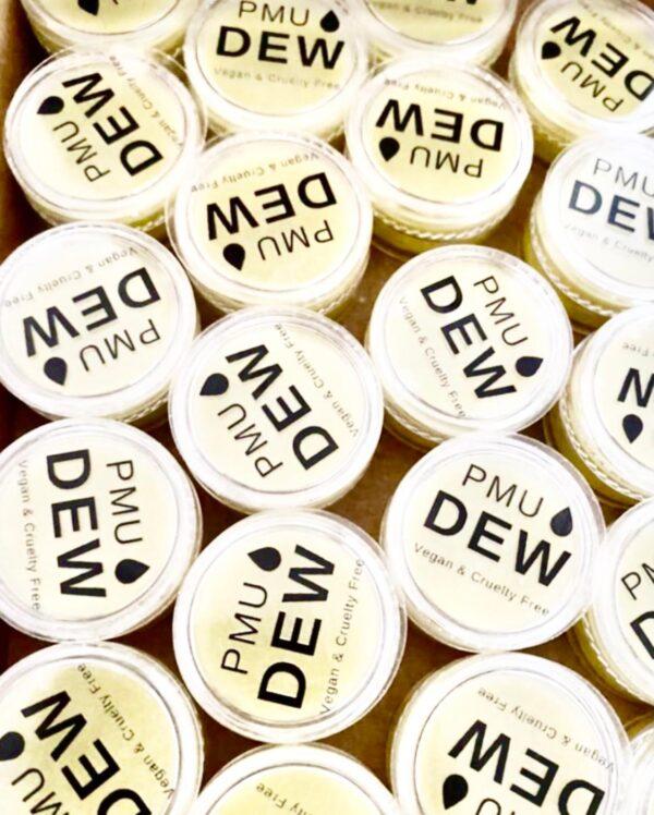 PMU Dew Multipack